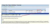 SAP EWM Task Interleaving 03
