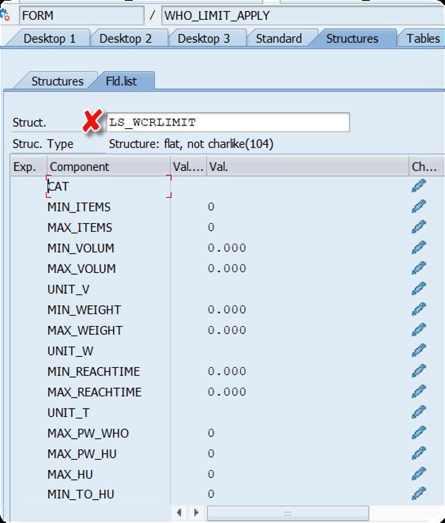 Enhance SAP EWM WOCRs_18